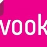 vook_logo