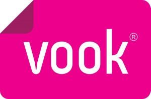 Vook, una nueva plataforma tecnológica para la autoedición de ebooks