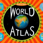 world atlas_barefoot