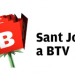 BTV sant-jordi-2012