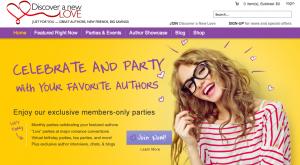 El modelo de suscripción de ebooks, una oportunidad para mercados de nicho