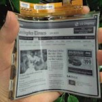 LG-flexible-e-Paper-official