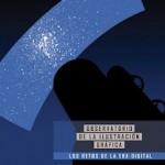 Observatorio-RetosEraDigital-portada-baja