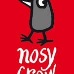 nosy_crow_logo