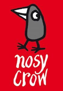 Edición digital e ilustración. Modelos de negocio (II): Nosy Crow marca su propio camino desde Londres