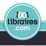 1001libraires_logo