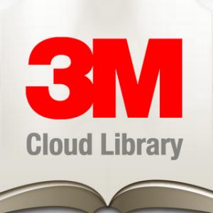 3M crea un servicio de préstamo de libros digitales en la nube
