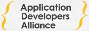 Los desarrolladores de aplicaciones móviles crean su Organización