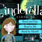 Cinderella_NosyCrow