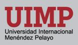 Libros, Propiedad Intelectual y Sociedad del Conocimiento – Programa del curso de verano sobre edición de la UIMP