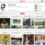 pinterest_europeana