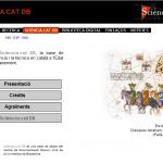 sciencia.cat