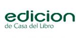Ediciones Tagus_logo