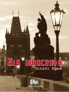 La Biblioteca Martí Rosselló de Premià de Mar lanza una colección de libros electrónicos de autores locales