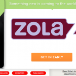 Zola Books