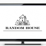 random house television