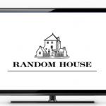 random house television