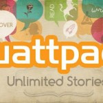 wattpad