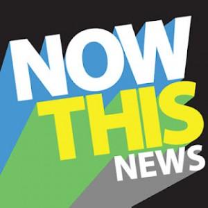 NowThisNews, una web de noticias en vídeo para las redes sociales