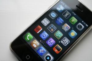 Privacidad y gestión de datos en dispositivos móviles