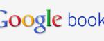 Google books_logo