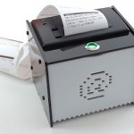 Internet-of-Things-Printer