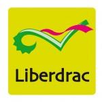 LiberDrac