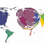 Mapa Global de Mercados Editoriales