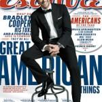 Esquire_2012