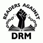 Lectores contra el drm