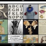 gallica_ipad