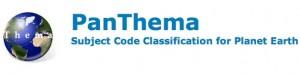 Nace Thema, un nuevo estándar internacional de clasificación de materias del libro