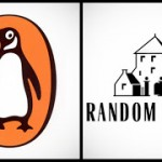 penguin_books_random_house