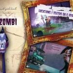 zombi_Bromera