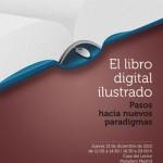 JornadasLibroDigitalIlustrado2012_cartel