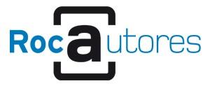 Roca Editores crea Rocautores, una plataforma digital de autoedición