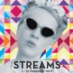 streams_cartel