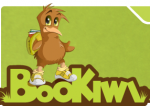 Bookiwi_logo