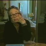 Marguerite Duràs
