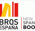 New Spanish Books_logo