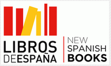Se abre la convocatoria del Plan de Venta de Derechos New Spanish Books 2013