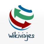 Wikiviajes_logo