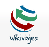 Nace Wikivoyage (Wikiviajes), guía para viajar por el mundo