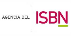 El 22% de la producción editorial española es en formato digital