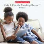 kids-family-reading-report_scholastic