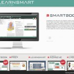 learnsmart_home