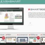 learnsmart_home