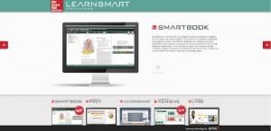 McGraw Hill lanza LearnSmart Advantage, una herramienta para el aprendizaje adaptativo