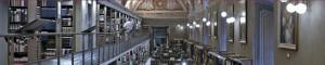 Los manuscritos digitalizados de la Biblioteca Apostólica Vaticana ya son consultables en Internet