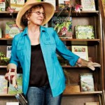 Dana Brigham_bookseller